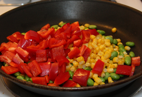 succotash_cooking_290_200
