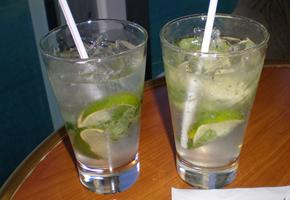 thirsty_mojito_290_200