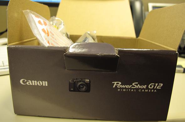 camera_box_590_390