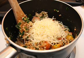 couscous_everything_290_200