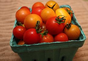 couscous_tomato_290_200