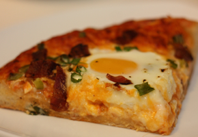eggpizza_slice_290_200