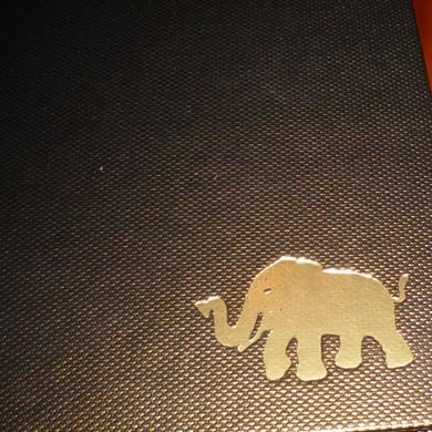 elephantwalk_menu_390_390