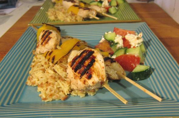 kebab_plate_final_590_390