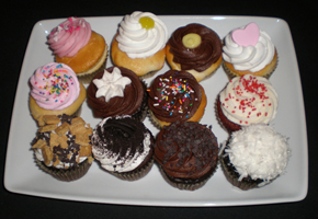 temple_cupcakes_290_200