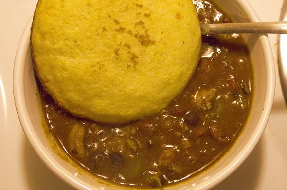 chili_bowl_590_390