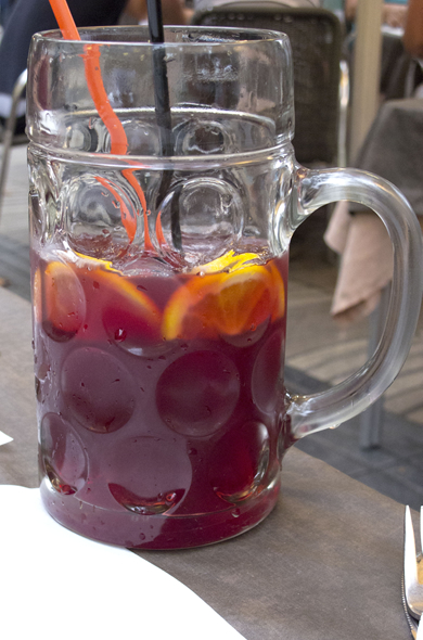 honeymoon_barc_sangria_390_590