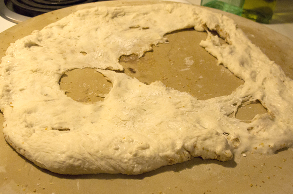 neopolitan_pizza_dough_590_390
