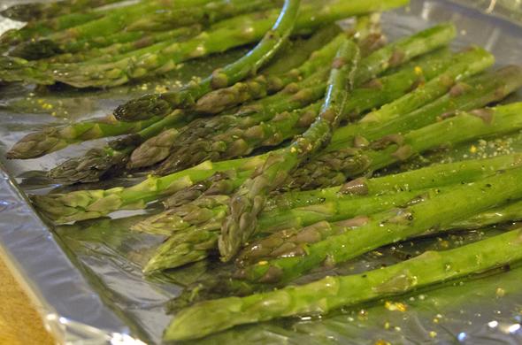 shrimp_asp_asparagus_590_390