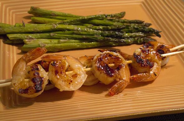shrimp_asp_plate_590_390