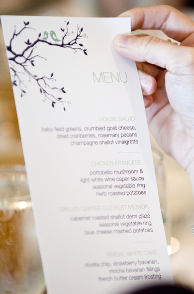 wedding_menu_390_590