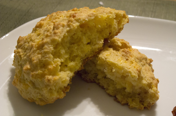 biscuits_inside_590_390