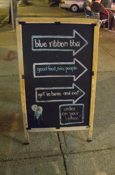 blueribbon_sandwichboard_390_590