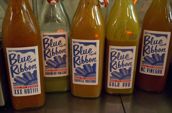 blueribbon_sauces_590_390