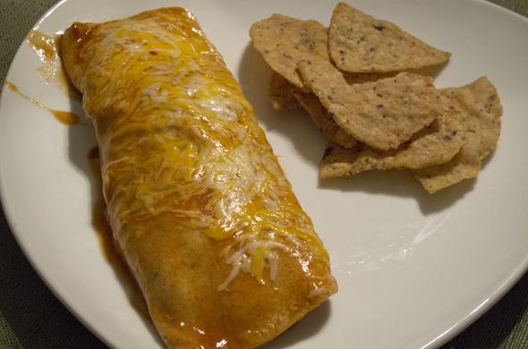 enchilada_plate_590_390