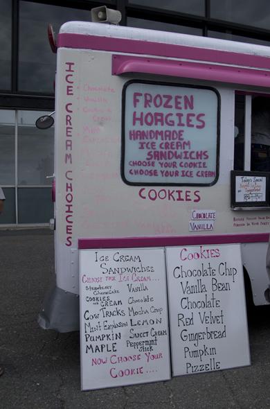 foodtruck_cookie_truck_390_590