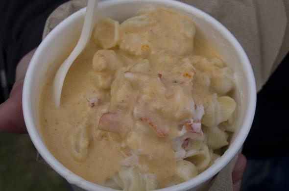 foodtruck_mac&cheese_590_390