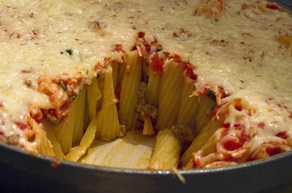pasta_pie_pasta_served_590_390