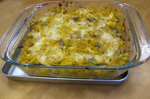 potluck_mac&cheese_590_390