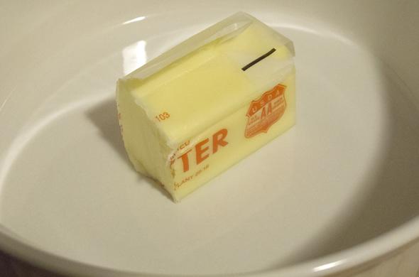 bread_pudd_butter_590_390
