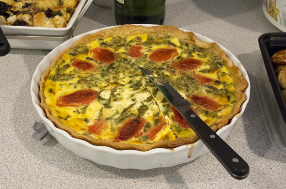 brunch_quiche_590_390