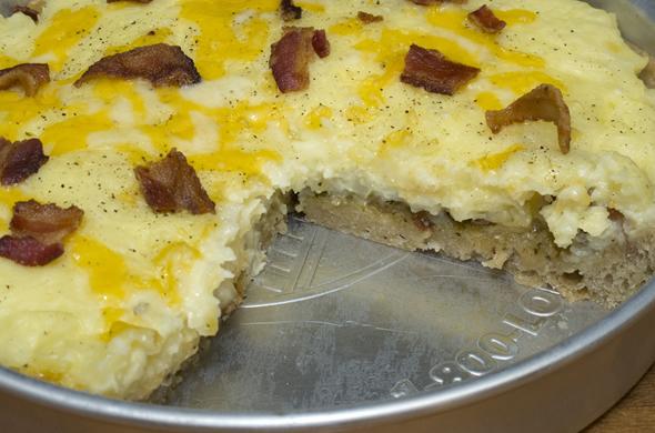 potato_pie_590_390
