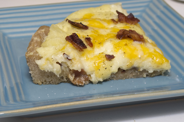 potato_slice_590_390