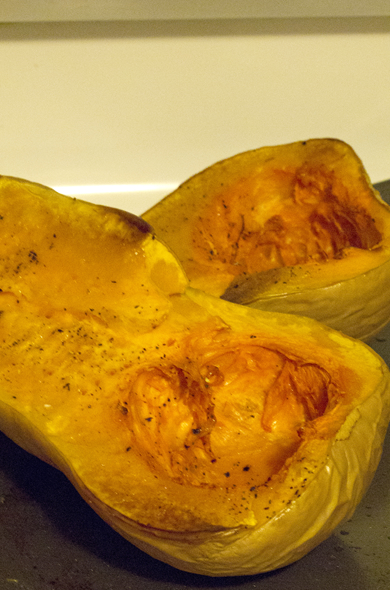squash_lasag_roasted_390_590