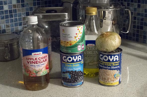 bean_ingredients