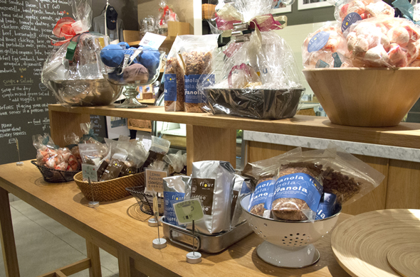 cookieswap_store_590_390