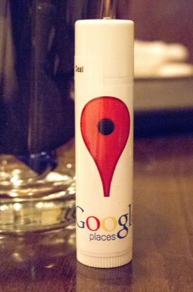 google_lipchap_390_590