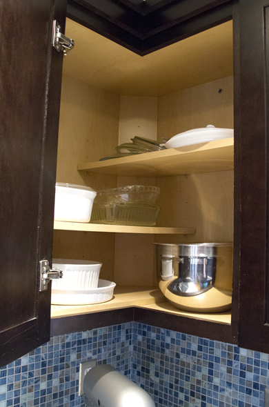 kitchen_cabinet_390_590