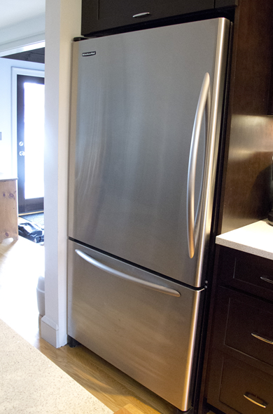 kitchen_fridge_390_590