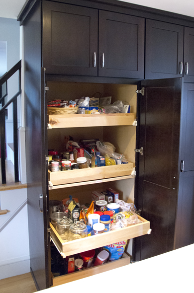 kitchen_pantry_390_590