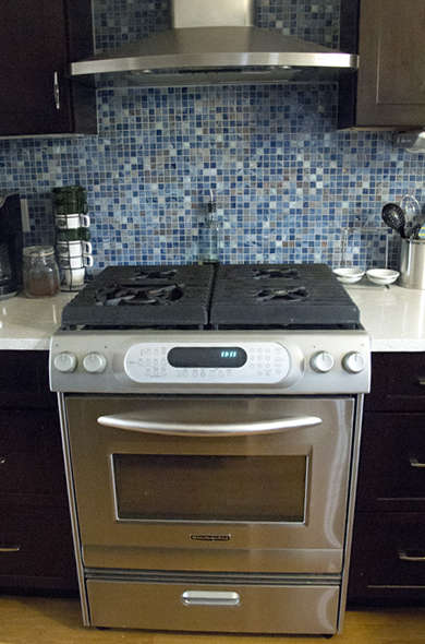 kitchen_stove_390_590