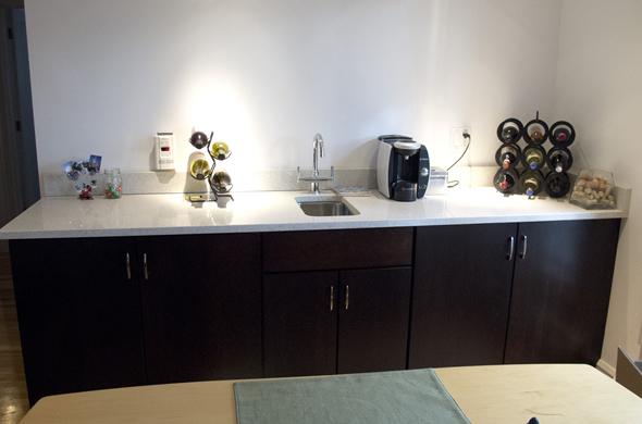 kitchen_wetbar_590_390
