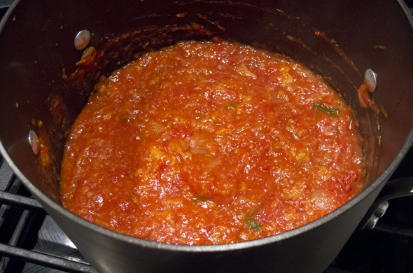 tomato_soup_cooked_590_390