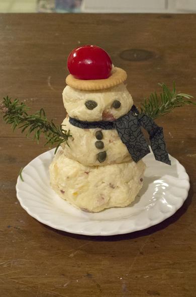 xmas_ran_din_snowman390_590