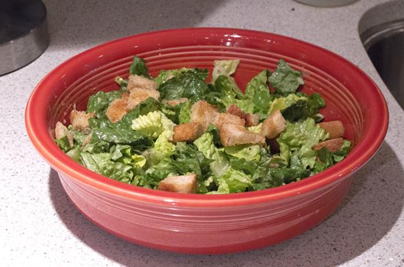 caesar_lettuce_590_390
