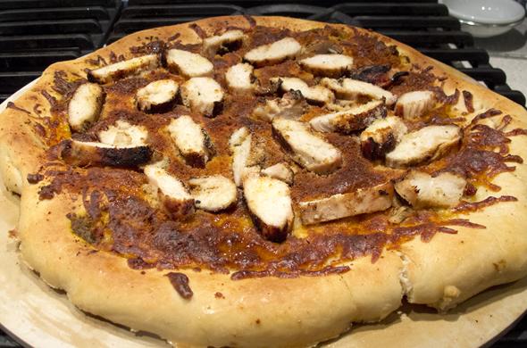 caesar_pizza_590_390