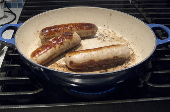 one_pot_sausage_590_390