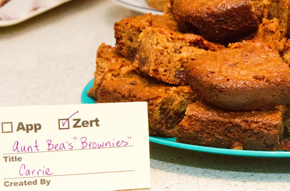 apps_zerts_brownies_590_390