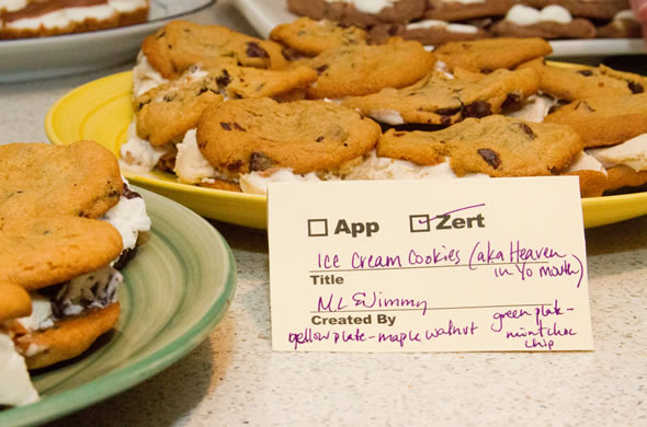apps_zerts_cookie sand_590_390