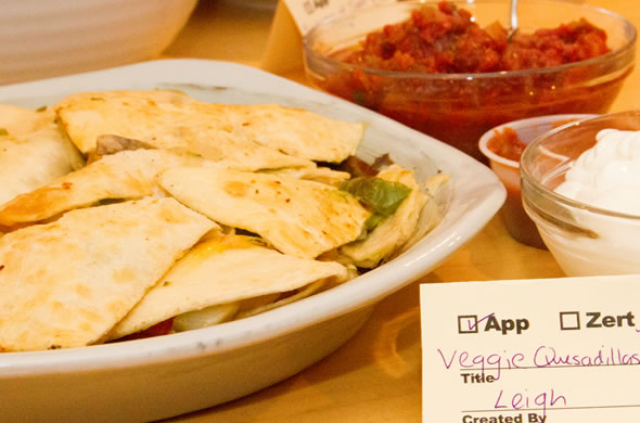 apps_zerts_quesadillas_590_390