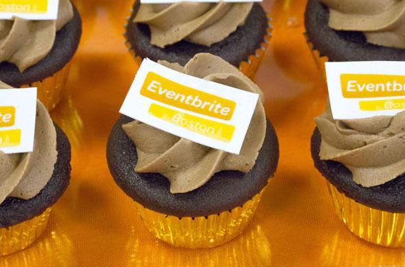 conf_cupcakes_590_390