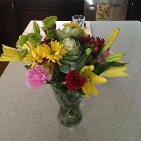 flowers_490_490