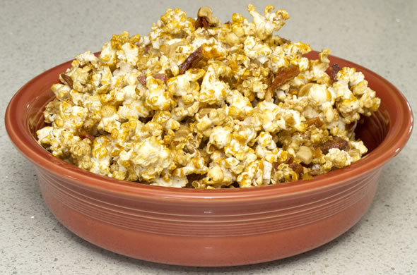 popcorn_bowl_590_390