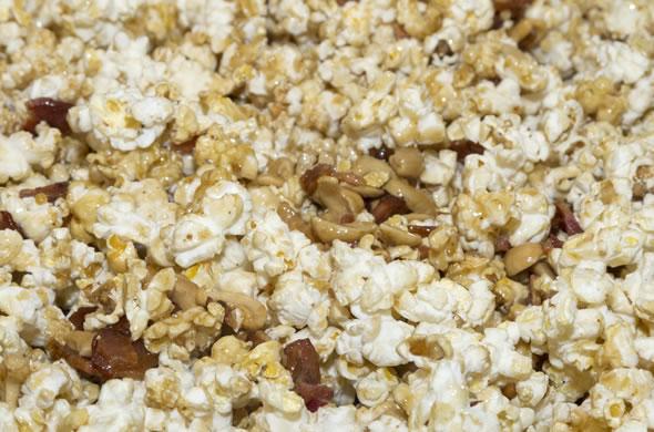 popcorn_mixed_590_390