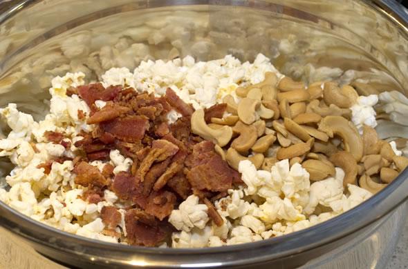 popcorn_popped_590_390