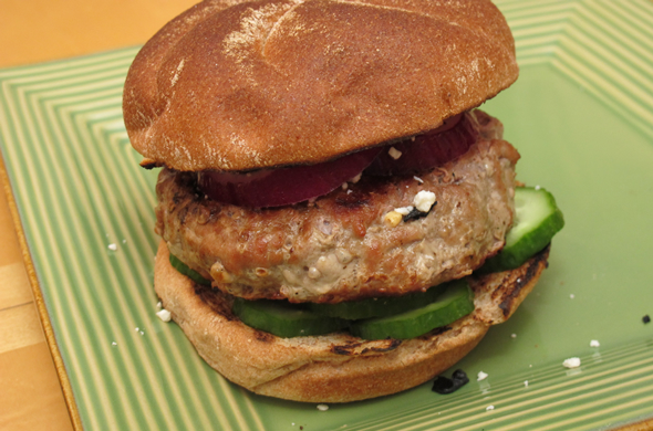 stuffed_burg_greek_590_390